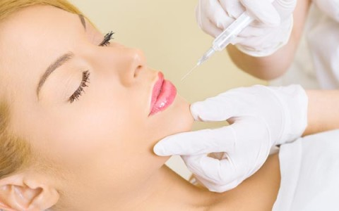Injections & Fillers